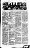 SATURDAY, DECEMBER 30, 1893.