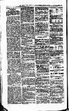NEWSPAPER. No. 2176.—Sept. 8, 1894,