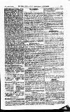 Dec. 7, 1895.—N0. 2241. THE FIELD, THE COUNTRY GENTLEMAN'S NEWSPAPER.