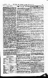 Dec. 7, 1895.—N0. 2241. THE FIELD, THE COUNTRY GENTLEMAN'S NEWSPAPER. THE MARKETS.