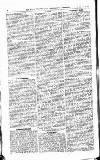 No. 2245.—Jan. 4, 1896.