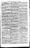 Jan. 11, 1896.—N0. 2246. THE FIELD, THE COUNTRY GENTLEMAN'S NEWSPAPER.