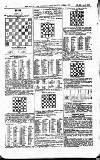 4, then 16. P takes P, Q takes P; 17. Ht (B 4) to 5, s,PtoitS; 19. Q toll 4,