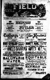 Field Saturday 02 January 1897 Page 1