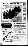 Field Saturday 02 January 1897 Page 2