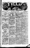 Field Saturday 02 January 1897 Page 3