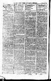 Field Saturday 02 January 1897 Page 4
