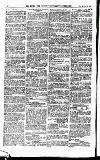 Field Saturday 02 January 1897 Page 6