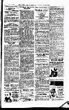 Field Saturday 02 January 1897 Page 7