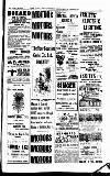 Field Saturday 02 January 1897 Page 11