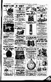 Field Saturday 02 January 1897 Page 13
