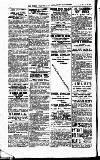 Field Saturday 02 January 1897 Page 14