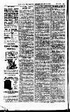 Field Saturday 02 January 1897 Page 16