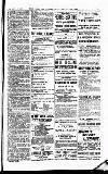 Field Saturday 02 January 1897 Page 17