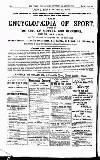 Field Saturday 02 January 1897 Page 18