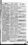 Field Saturday 02 January 1897 Page 19