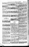 Field Saturday 02 January 1897 Page 20