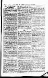 Field Saturday 02 January 1897 Page 21