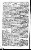 Field Saturday 02 January 1897 Page 22