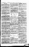 Field Saturday 02 January 1897 Page 23