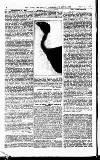 Field Saturday 02 January 1897 Page 24