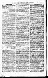 Field Saturday 02 January 1897 Page 26