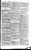 Field Saturday 02 January 1897 Page 27