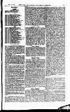 Field Saturday 02 January 1897 Page 29