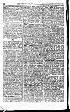 Field Saturday 02 January 1897 Page 30