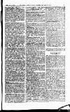 Field Saturday 02 January 1897 Page 31