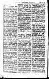 Field Saturday 02 January 1897 Page 32