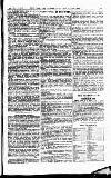 Field Saturday 02 January 1897 Page 33