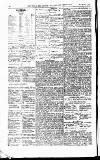 Field Saturday 02 January 1897 Page 34