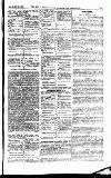 Field Saturday 02 January 1897 Page 35
