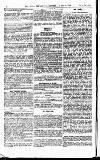 Field Saturday 02 January 1897 Page 36