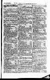 Field Saturday 02 January 1897 Page 37