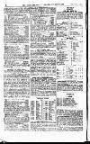 Field Saturday 02 January 1897 Page 38