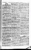 Field Saturday 02 January 1897 Page 39