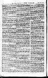 Field Saturday 02 January 1897 Page 40