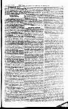 Field Saturday 02 January 1897 Page 41