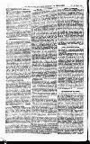 Field Saturday 02 January 1897 Page 42