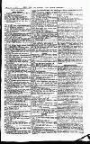 Field Saturday 02 January 1897 Page 43