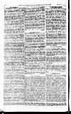 Field Saturday 02 January 1897 Page 44