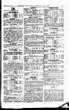 Field Saturday 02 January 1897 Page 45
