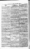 Field Saturday 02 January 1897 Page 46