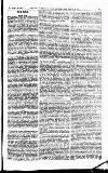 Field Saturday 02 January 1897 Page 47