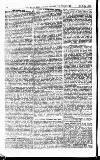 Field Saturday 02 January 1897 Page 48