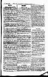 Field Saturday 02 January 1897 Page 49