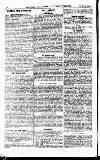 Field Saturday 02 January 1897 Page 50