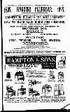Field Saturday 02 January 1897 Page 51